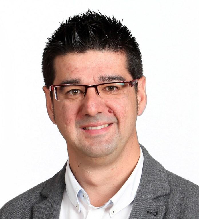 alvaro_gomez-concejal-getafe