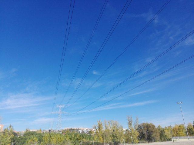 cables-alta-tension-arroyomolinos