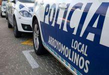 policia-arroyomolinos
