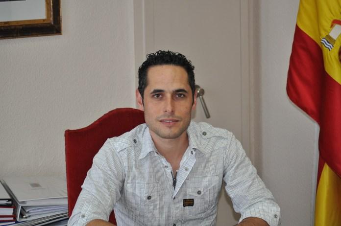 Griñón pago a proveedores (José María Porras)