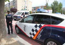vehiculos_policia_loca