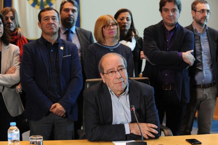 RUEDA PRENSA RENUNCIA DESPEDIDA ALCALDE MANUEL ROBLES (11)