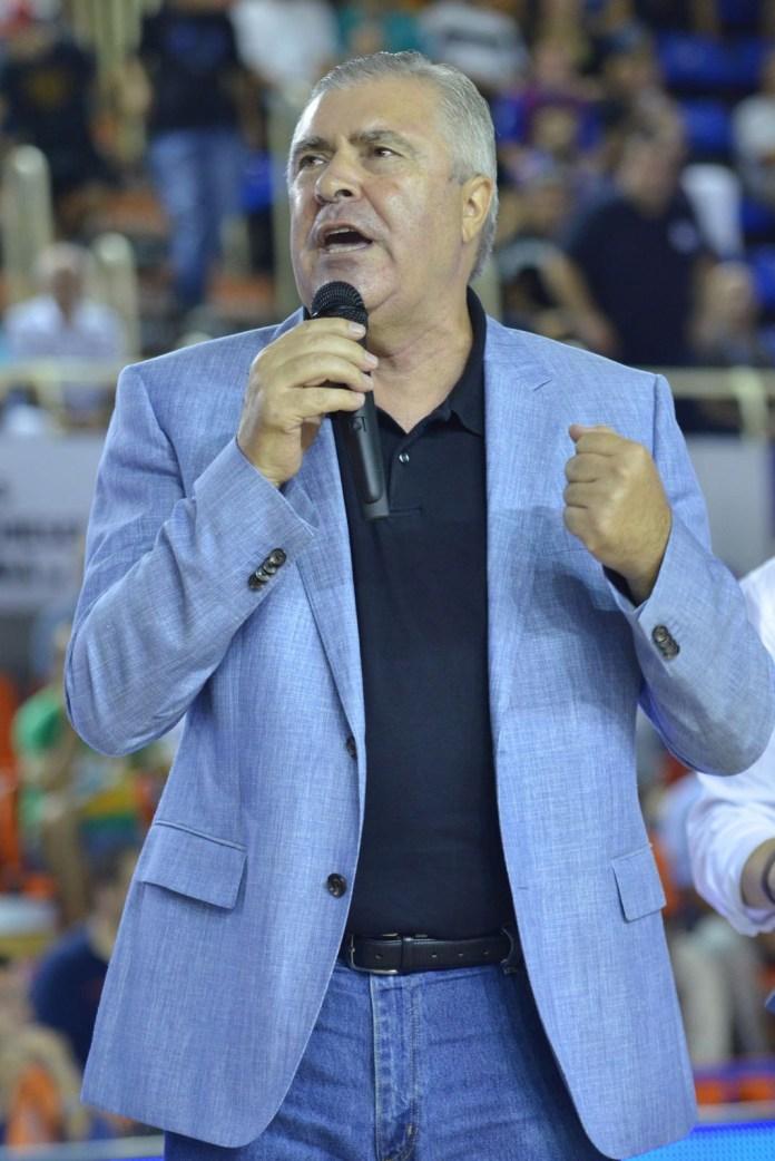 José Quintana