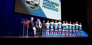Equipo Contador