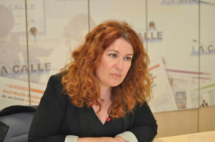 NATALIA-DE-ANDRES-PSOE-ALCORCON
