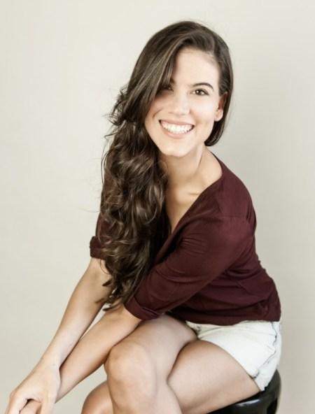 Sara-Moraleda-actriz