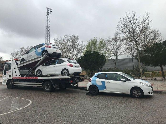 retirada_coches_getafe