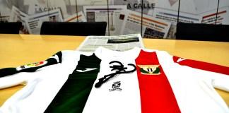 Nueva_camiseta_CD-Leganés_09