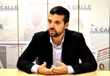 Jesús_Santos_Ganar_Alcorcón