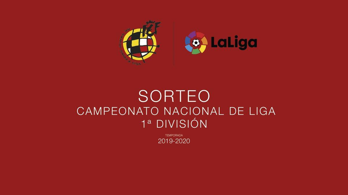 Calendario De Segunda Division De Futbol.Atletico Getafe Leganes Osasuna Numancia Alcorcon Y Elche
