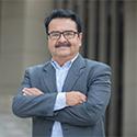 Agustín Guerrero Castillo