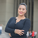 Grecia Maribel Jiménez Hernández