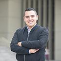 José Ricardo Rodríguez López