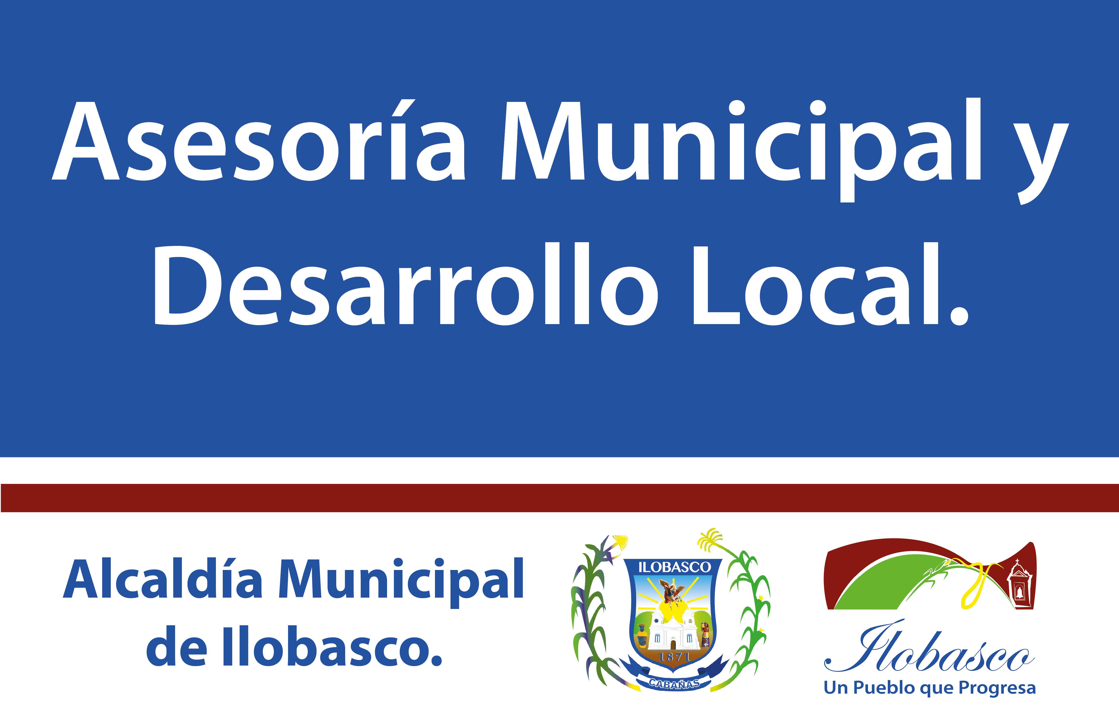 asesoria-municipal-ilobasco