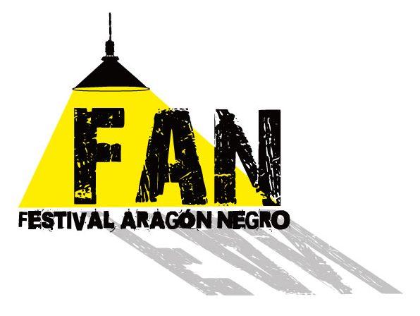 Festival Aragón negro en Alcañiz