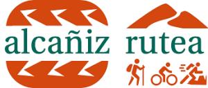 Alcañiz Rutea, una forma saludable de disfrutar de Alcañiz