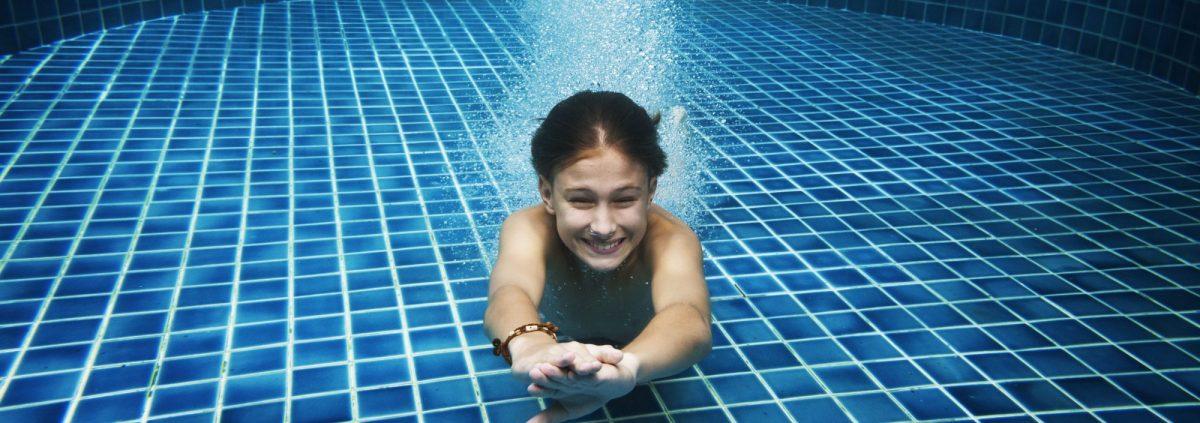 Un día de piscina, consejos para disfrutarlo - Alcañiz Flats