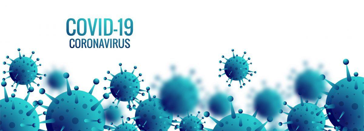 Coronavirus, consejos para las nuevas reservas en apartamentos turísticos alojamiento