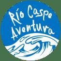 Turismo activo en el Bajo Aragón
