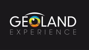 Geoland experiencie, observa el silencio