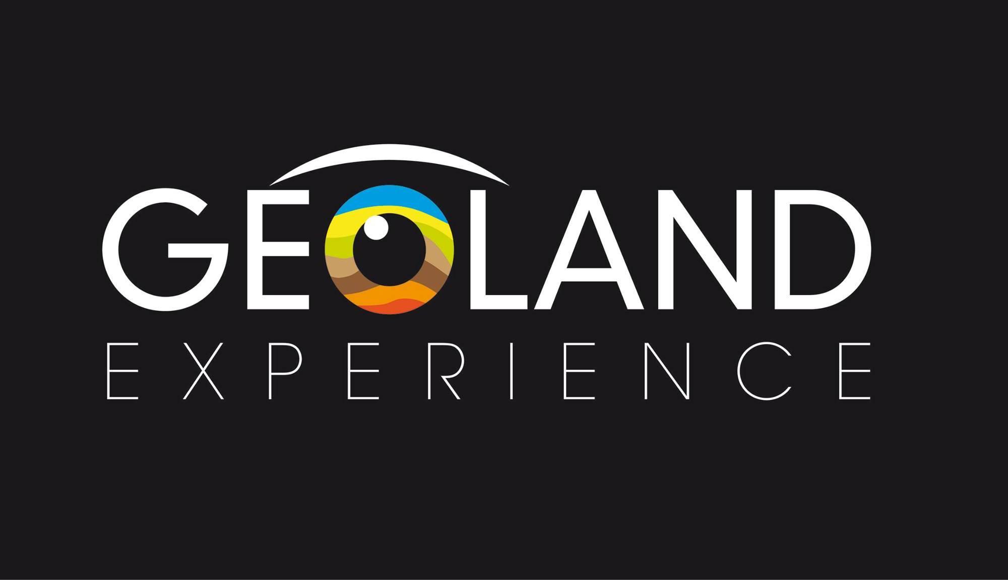 Geoland experiencie, observa el silencio apartamentos alcañiz turismo