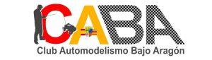 Campeonato de España de automodelismo indoor en Alcañiz