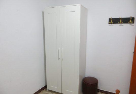 Alojamientos Alcañiz Flats Apartamentos