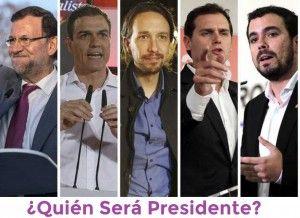 QuiéSeráPresidente_01
