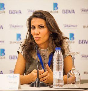 Ana_Pastor_en_iRedes_2013