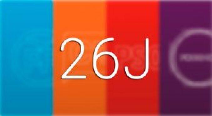 elecciones-generales-26J