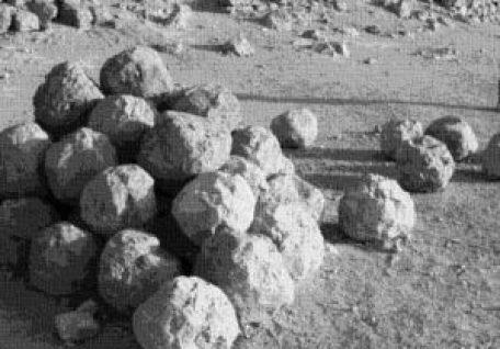 lapidacion-piedras
