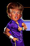 trump-sexxy