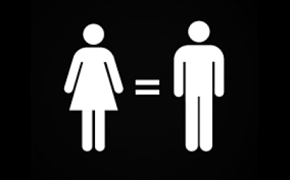 feminismo