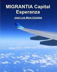 MIGRANTIA Capital Esperanza