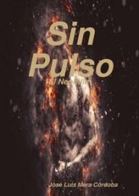 Sin Pulso