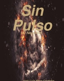 Sin Pulso