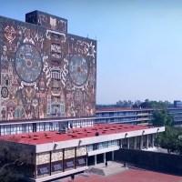 UNAM ha llevado a cabo 91 acciones contra la pandemia de COVID-19