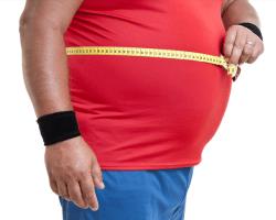 60 por ciento de los adultos en América Latina subió de peso durante la pandemia
