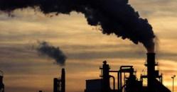 Científicos detallan obstáculos en combatir cambio climático