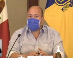 Jalisco plantea regreso a clases presenciales el 25 de enero