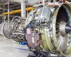 Analizan reforma constitucional que considera a la actividad aeroespacial como área prioritaria