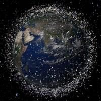 Ningún lugar de la Tierra está a salvo de la contaminación lumínica de los satélites, estudio