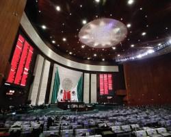 Diputados aprueban Ley Olimpia, que sanciona la violencia digital y mediática contra mujeres y niñas
