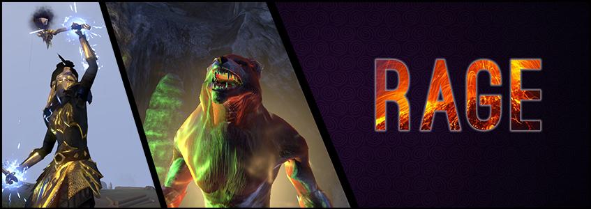 847x300 rage stamina sorcerer werewolf build pve summerse2t
