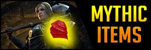 mythic items 300x100 banner eso