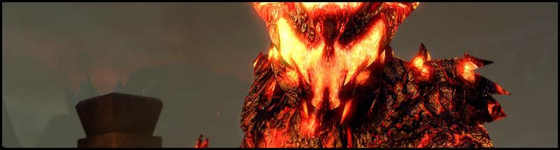 valkyn skoria city of ash 2