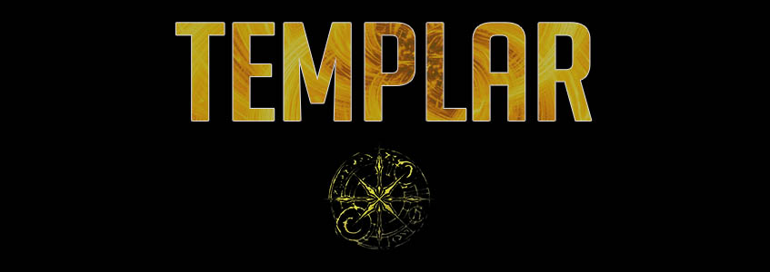 Templar Banner Header