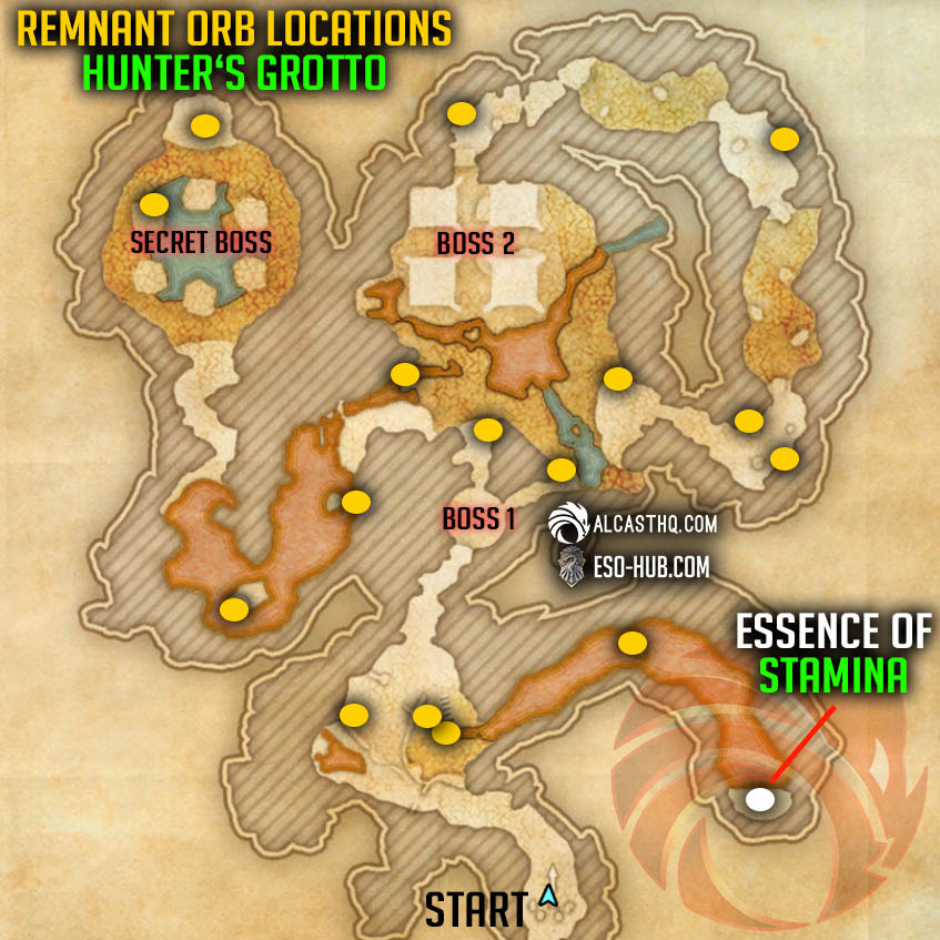 Green Zone Essence and Remnants Orb Locations Vateshran Hollows ESO_new2