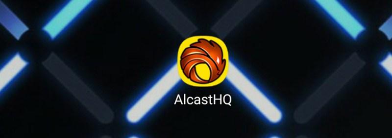 Alcasthq-PWA-banner-image.jpg?resize=800%2C283&ssl=1