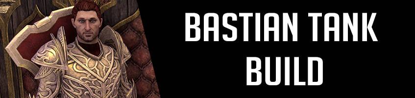 Bastian Tank Build inarticle Banner ESO